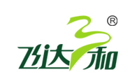 产品中心_飞达三和家居产品_飞达三和家居用品官网_浙江飞达三和家居用品有限公司